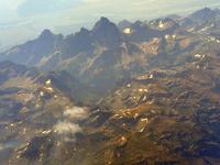 Shadow Peak