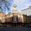 Shaftesbury Theatre