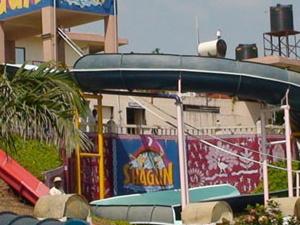 Shagun Resort & Water Park