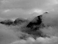 Shaheeya Peak