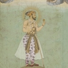 Shah Jahan Who Commissioned The Taj Mahal Quotshah Jahan On A G