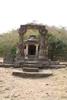 Shamlaji-ToranShamlaji-Harishchandra Ni Chori Shamlaji-Harishchandra Ni Chori