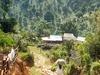 Shan State Village