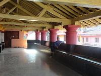 Shantadurga Kalangutkarin Temple