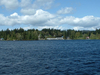 Shawnigan Lake