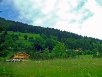 Francés Alpes