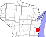 Sheboygan County