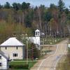 Sheenboro Quebec