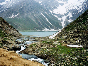 3 Days Amarnath Yatra Package Photos