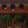 Shilparamam Entrance