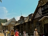 Shimla HP Street View