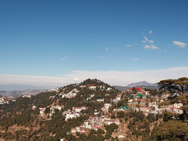 Himachal Holiday packages Photos
