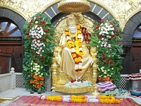 Sai Darshan - The Spiritual Journey Photos