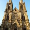 Shishi Sacred Heart Cathedral