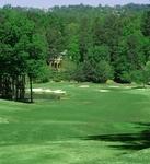 Shoal Creek Golf Club