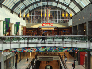 Shop and See at Tysons Corner Center Photos