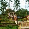 Shree Devki Krishna Saunsthan
