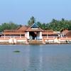 Shree Rama Temple