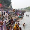 Shri Ram Ghat, Ujjain