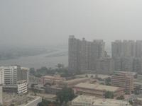 Shubra al Khaymah