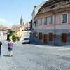 Distrito de Sibiu