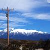 Sierra Blanca (New Mexico)