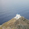 Sifnos - South Aegean