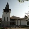 Siófok Calvinist Church