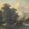 Siófok Gallery