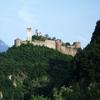 Sigmundskron Castillo