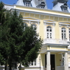 Silistra Art Gallery Building