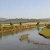 Similipal River