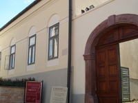 Simoga Gallery