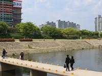 Sincheon