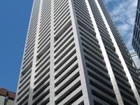 Singapore Land Tower