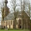 Sint Nicolaaskerk
