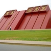 Sipan Museum - Lambayeque