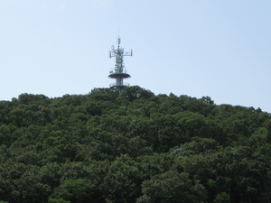 Sipos Hill