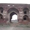 Sirhind-Fategarh