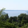 Skaneateles Lake