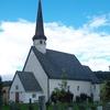 Skaun Kyrkje