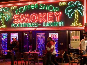 Skip the Line: Hard Rock Café  Amsterdam Photos