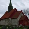 Skiptvet Church