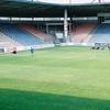 Skonto Stadium