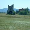 Skyline Of Bosanski Petrovac