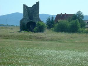 Bosanski Petrovac