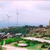 Skyline Sikar