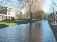 Alphen aan den Rijn