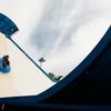 Slide Up