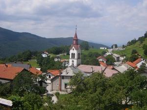 Ajdovscina